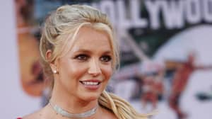 Britney Spears' Lawyer Alleges Jamie Spears Paid Out $500,000 From Her Estate Without Consent