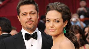 Angelina Jolie Files For Divorce From Brad Pitt After 12 Years Together