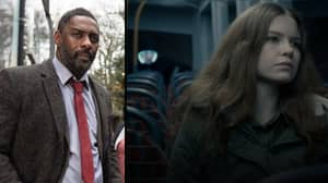 'Luther' Is Back And Is Already Terrifying Viewers