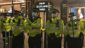 Undercover Police To Be Deployed In Pubs And Clubs To Keep Women Safe
