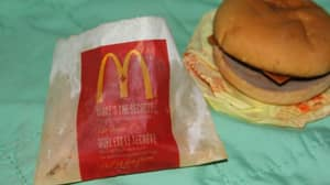 Anyone Fancy Paying $29.99 For A Six Year Old McDonald's Meal?