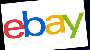 Thief Gets Caught Selling Stolen Items Back To His Victim On eBay