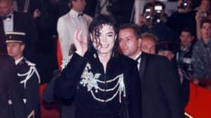 Sundance Viewers Shocked By Michael Jackson Documentary Leaving Neverland