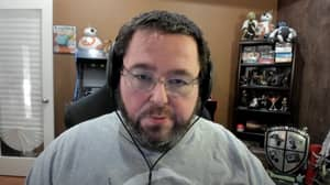 Police Issue Warrant For YouTuber Boogie2988's Arrest