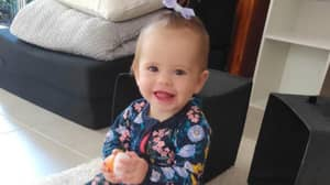 Family Of Murdered Baby Break Their Silence Over Tragic Whispering Wall Incident