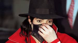 Filming For Sequel To Leaving Neverland Documentary Underway Amid Legal Challenges