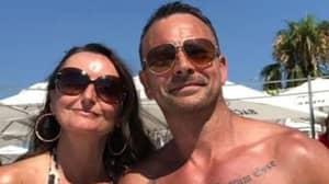 Ibiza 'Addict' Launches GoFundMe For Drinks At Wayne Lineker's Ocean Beach Bar