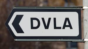 DVLA Plans Could See Drivers Over 70 Face Night Curfews And Distance Limits