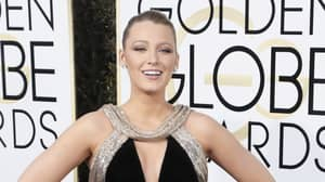 Blake Lively Has Deleted All Of Her Instagram Posts And Now Follows Just 27 People