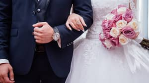 Parent Files Legal Request To Allow Them To Marry Their Adult Child