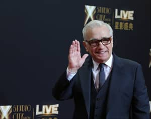 Is Martin Scorsese The Best Director Of All Time?