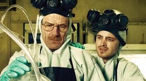 British 'Breaking Bad' Superfan Found Dead Where TV Show Was Filmed