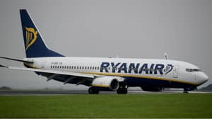 Ryanair's Flash Sale On Autumn Flights Sees Some Super-Cheap Prices