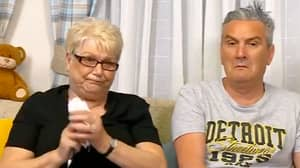 Gogglebox's Jenny Rips Up Her In-Depth 'H' Notebook After Watching Line Of Duty Finale