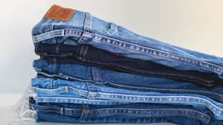People Who Can't Fit Into Jeans They Wore At 21 At Risk Of Type 2 Diabetes, Expert Says