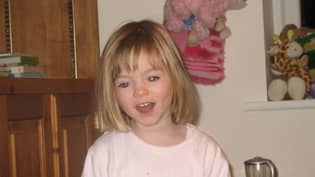 German Authorities Believe Madeleine McCann Was Killed In Portugal