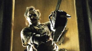 Texas Chainsaw Massacre Sequel Is Coming To Netflix