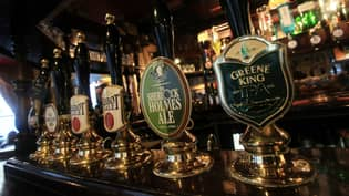 Council Looking For Someone To Tour Pubs For £29,000 A Year