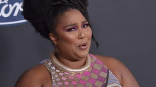 A Bodyguard Remake Is In The Works And Lizzo Wants Chris Evans To Be Her Co-Star