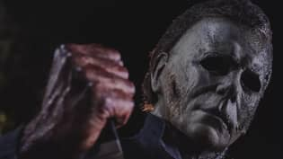 Michael Myers Accused Of Being Homophobic In New Halloween Movie
