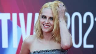 Kristen Stewart Responds To Social Media Campaign For Her To Be The Next Joker