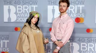 Billie Eilish And Her Brother Finneas O'Connell Paid Off Parents' Mortgage And Pay Them Salaries