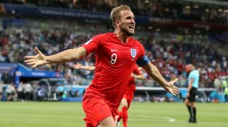 It's Official, England Are DEFINITELY Going To Win The World Cup