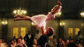 Dirty Dancing Sequel Starring Jennifer Grey Has Been Announced