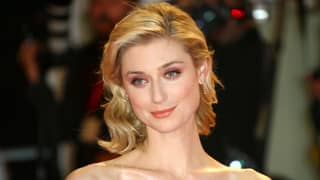 Australian Actor Elizabeth Debicki Will Play Princess Diana In Final Seasons Of The Crown