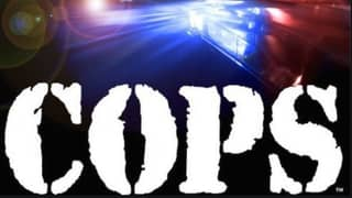 Long Running Series Cops Has Been Cancelled In The Wake Of George Floyd's Death