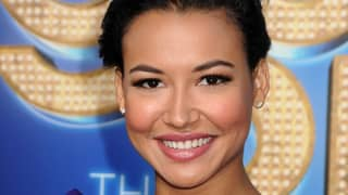 Glee Creators Set Up College Tuition Fund For Naya Rivera's Son