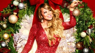 All I Want For Christmas Is You Thought To Make Mariah Carey More Than $2 Million A Year