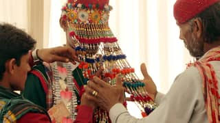 Groom In India Dies And 95 Guests Infected With Covid-19 After Attending Wedding