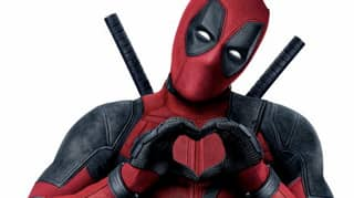 Deadpool 2 Has Got A Release Date Already