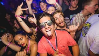 Gold Coast Mayor Suggests This Year's Schoolies Could Take Place Over Zoom