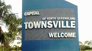 Townsville Wins 'S**ttest Town Of Australia' Award For 2020