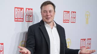 Elon Musk Overtakes Mark Zuckerberg To Become World's Third Richest Person