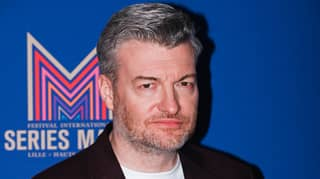 Charlie Brooker Has Written A Netflix Mockumentary About 2020