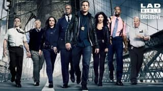 Brooklyn Nine-Nine Season 8 Will Be The End Of The Show Forever