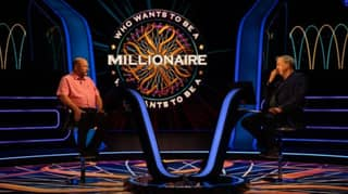 Who Wants To Be A Millionaire Viewers Delighted As 'Best Player Ever' Wins Jackpot