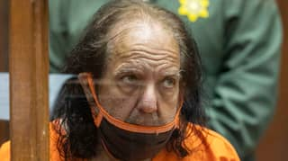 Porn Star Ron Jeremy Has Been Charged With Sexually Assaulting 17 Women