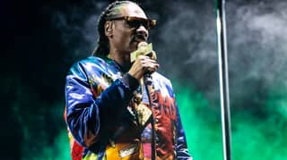 Snoop Dogg Criticises WAP Calling For Some 'Imagination' And 'Privacy'