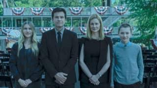 Ozark Season 4 Will Start Filming In November