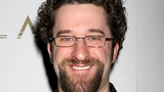 Saved By The Bell's Dustin Diamond Diagnosed With Stage 4 Cancer