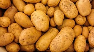 Man Found Wearing Bra And Filling A Bath With Potatoes After Five Day Drug Binge