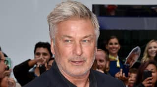 Alec Baldwin Has Been Arrested After Punching A Driver For Taking His Spot