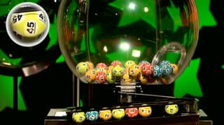 Irish Lotto Results - National Lottery Winning Numbers For Wed 17 Jan