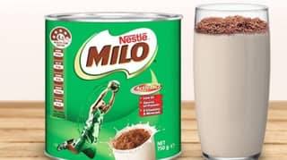 Majority Of Australians Prefer To Drink Milo Cold, According To Massive Survey