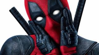Hugh Jackman Says A Wolverine Deadpool Crossover Won't Happen