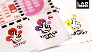 What Is The EuroMillions Jackpot For Tonight & What Time Is The Draw?